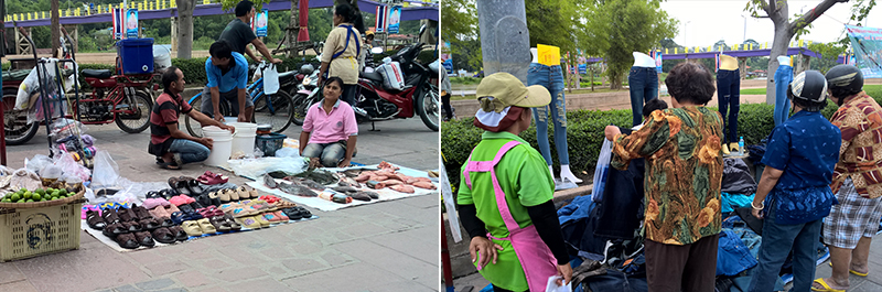 authentic-market-Thailand-non-food