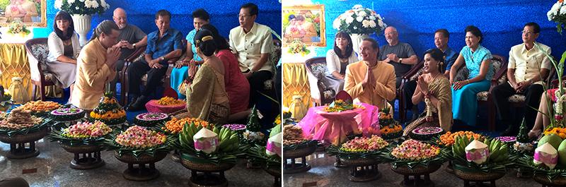 The Bride Price In Thai 92